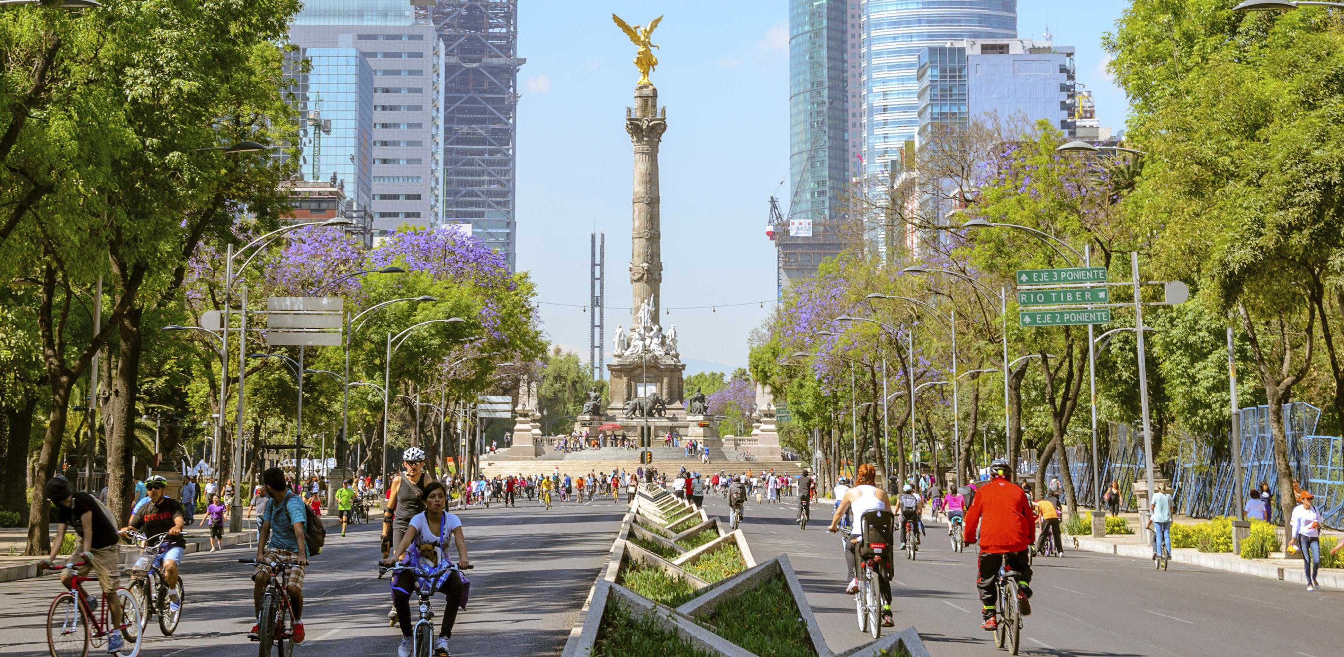Desembarcar con éxito en el mercado publicitario mexicano