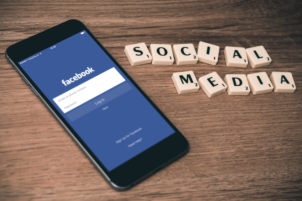 El lado amable de las redes sociales