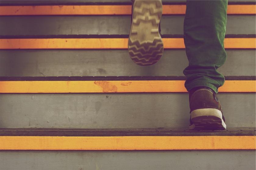Estrategia y creatividad: ¿Por dónde empezamos?