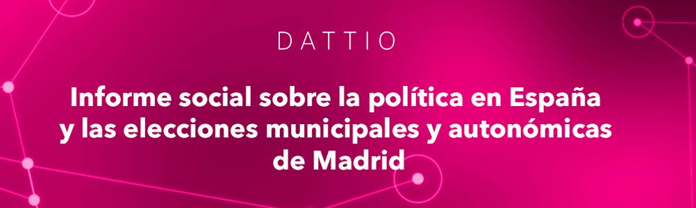 Dattio_cabecera_portfolio_V1