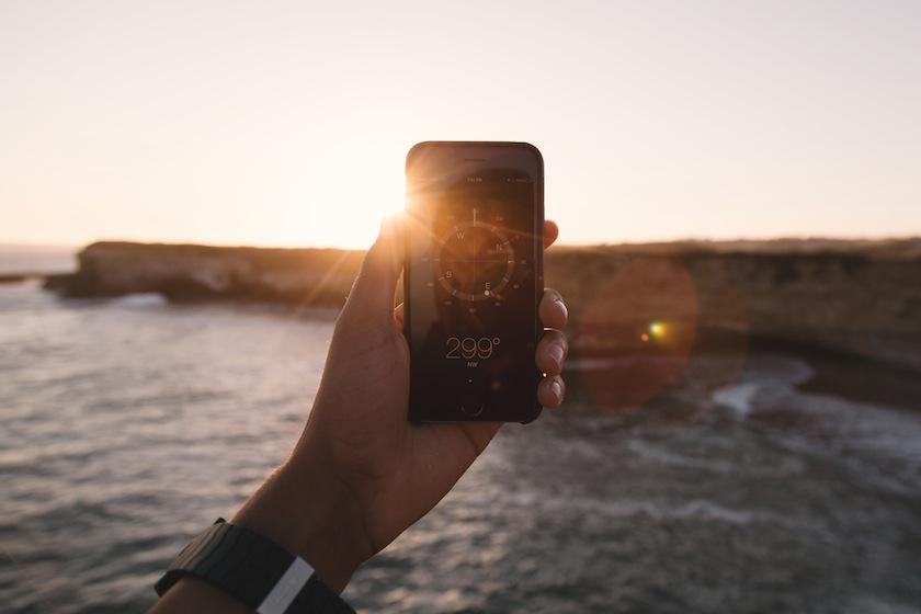 Un reto para las agencias digitales
