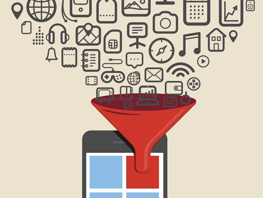 La analítica web, herramienta imprescindible en tu estrategia