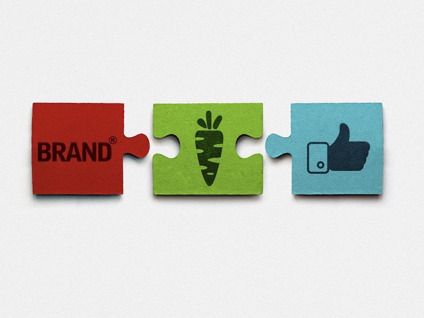 El valor de tu marca