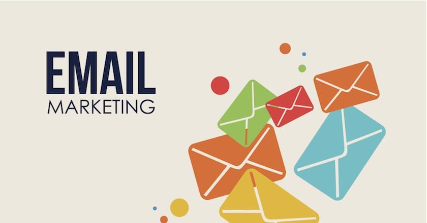 10 básicos para crear Inbound mailing