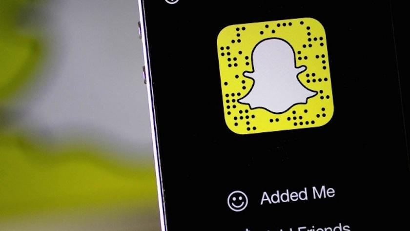 Snapchat: Qué y por qué