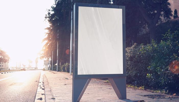 La publicidad invisible