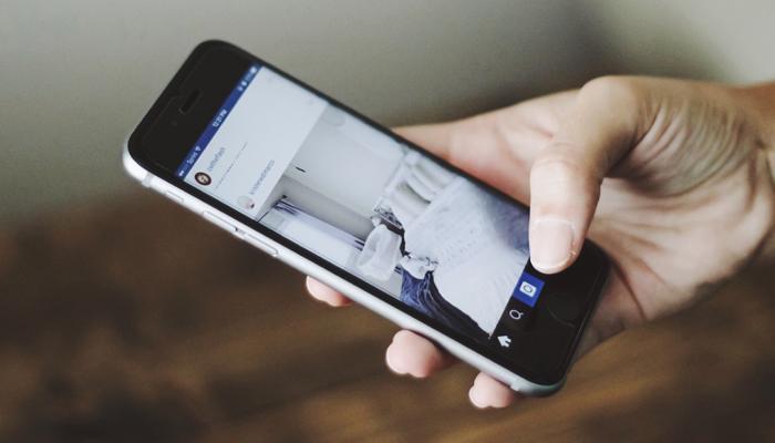 Redes sociales: el eslabón que complementa la labor de PR