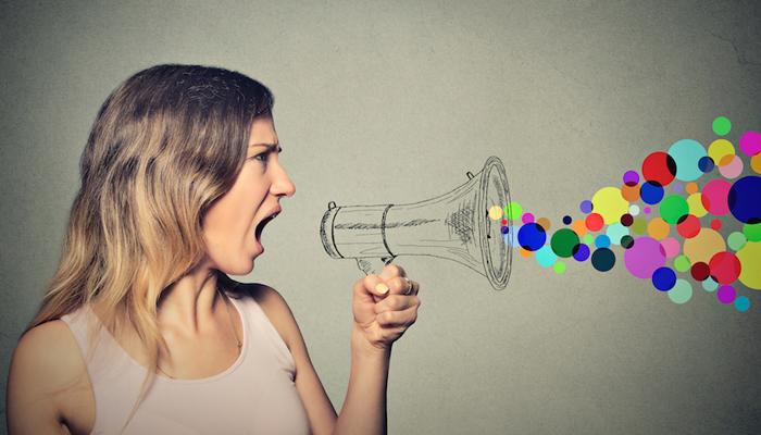 Social Ads, un pilar fundamental en tu estrategia de negocio
