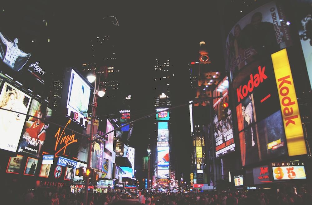 El futuro de la publicidad en televisión será programático o no será