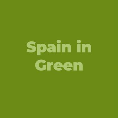 spain-in-green