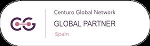 Centuro Global Network